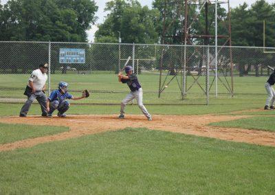 Highway 10 Baseball Classic 1