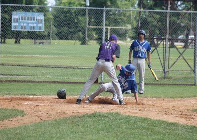 Highway 10 Baseball Classic 2