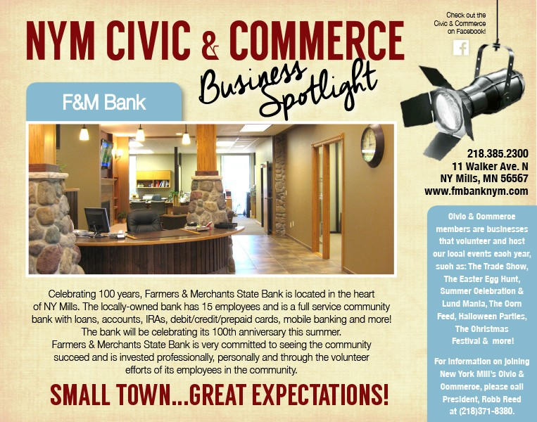 05 F&M Bank 4-20-16