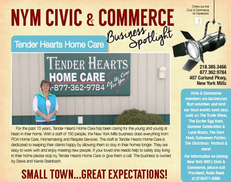 08 Tender Hearts 5-11-16
